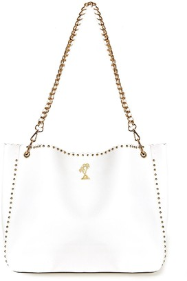 Lisi Lerch Chain Strap Tote Bag - Lindsey