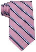 Tommy Hilfiger Men's Stripe Tie
