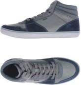 Geox High-tops & sneakers - Item 11344822