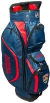 Team Golf Florida Panthers Clubhouse Golf Cart Bag
