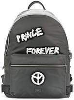 Dolce & Gabbana Prince Forever backpack