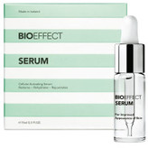 BIOEFFECT Bio-Effect Serum