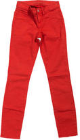 Current/Elliott The Ankle Skinny w/ Tags