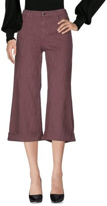 Kaos Jeans JEANS 3/4-length trousers