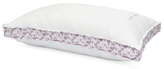 Ava Hypoallergenic Quilted Body Pillow (Extra Firm)
