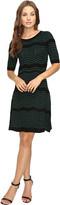 Taylor Sweater Knit Dress
