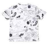 T-Shirt / Junkyard