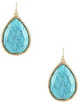 Southern Living Beverly Hills Teardrop Earrings
