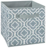 ClosetMaid Cubeicals Fabric Drawers
