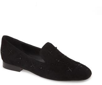 Donald J Pliner Luxx Loafer