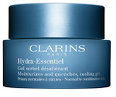 Clarins Hydra-Essential Cooling Cream Gel 50ml