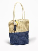 Old Navy Tote Bags Style