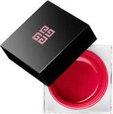 Givenchy Blush Memoire De Forme Pop Up Jelly Blush
