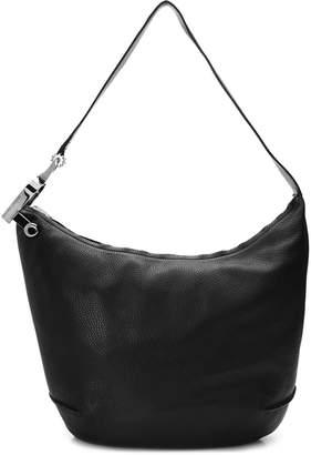 Jean Paul Gaultier Pre-Owned pebble leather handbag