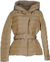 Geospirit Down jackets - Item 41730193