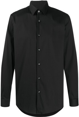 BOSS Long Sleeve Shirt