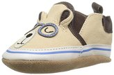 Robeez Brainy Bear Loafer