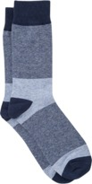 yd. Feeder Stripe Sock