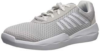 K-Swiss Women's Infinite Function Sneaker