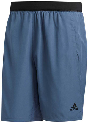 adidas Mens 4KRFT Sport Woven Shorts