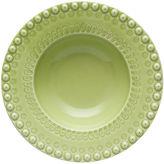 One Kings Lane Fantasy Salad Bowl, Bright Green