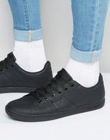 Jack and Jones Brookyln Sneakers