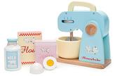 Le Toy Van Pretend Kitchen Mixer Set