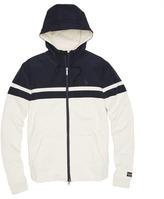 Original Penguin Vintage Gym Backford Jacket