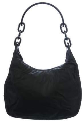 5f5de68dd8ed Prada Chain - ShopStyle