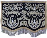 One Kings Lane Vintage 19th-C. Italian Appliqué Textile