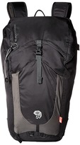Mountain Hardwear Rainshadow 18 OutDry Backpack Backpack Bags