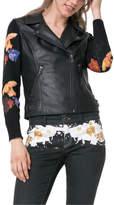 Desigual Rosaura Jacket