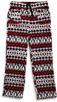 Vera Bradley Fleece Pajama Pants