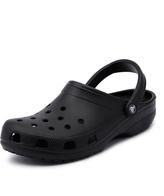 Crocs Men's Classic Black