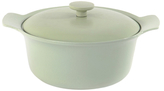 Berghoff 4.5QT. Ron Covered Stockpot