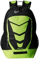Nike Max Air Vapor Backpack Large
