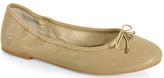 Sam Edelman Felicia - Ballet Flat