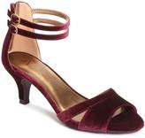 Aerosoles A2 by Vineyard Women's High Heel Dress Sandals