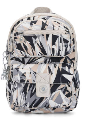 Kipling Atinaz Small Printed Backpack