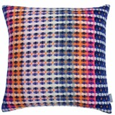 Claire Gaudion Dixcart Cushion