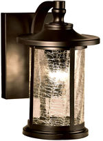Dale Tiffany Dale TiffanyTM LED Static Wall Sconce