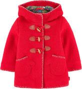 Oilily Wool duffle coat