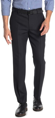 Vince Classic Solid Trousers