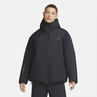 "Nike Puffer Jacket ACG ""4th Horseman"""