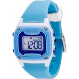 Freestyle Women's 10019185 Shark Blue Digital Watch