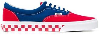 Vans BMX Checkerboard sneakers