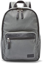 Fossil Evan Backpack