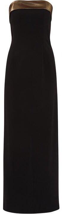Thumbnail for your product : Gina Bacconi Lilium Maxi Dress