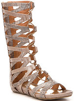 Kenneth Cole Reaction Girls' Lost Gladiator Sandals