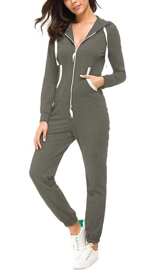 c37c7331d98 Woman s Full Tracksuits - ShopStyle Canada